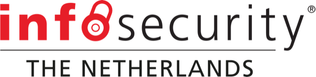 InfoSecurity - The Netherlands