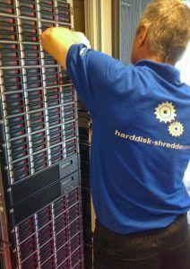 oude servers opkopen