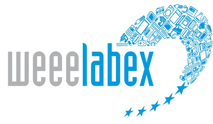 Weeelabex - weee recycling