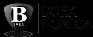 Bork BV – Gilze